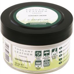 Farblose Pflegecreme Colourless TLCare1