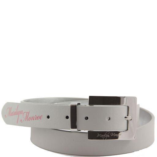Cintura Marilyn Monroe Neutro MM997