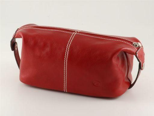 Roxy Toilet kit Rosso TL141086