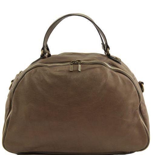 TL Sporty Weekend Bag Talpa scuro TL141149