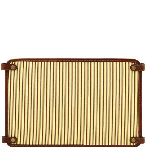 TL Smart Module Divider Module Brown TL141464