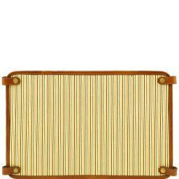 TL Smart Module Modulo separatore Miele TL141464