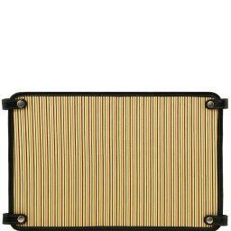 TL Smart Module Módulo clasificador Negro TL141464