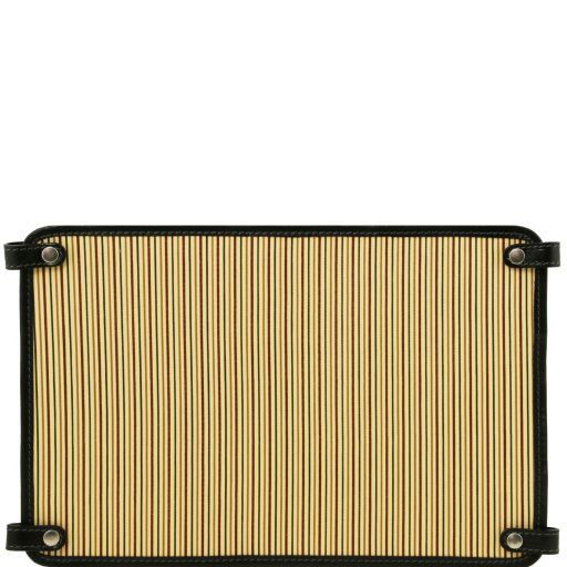 TL Smart Module Modulo separatore Nero TL141464