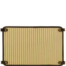 TL Smart Module Divider module Темно-коричневый TL141464