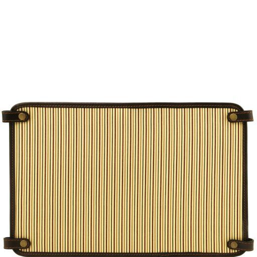 TL Smart Module Divider Module Dark Brown TL141464