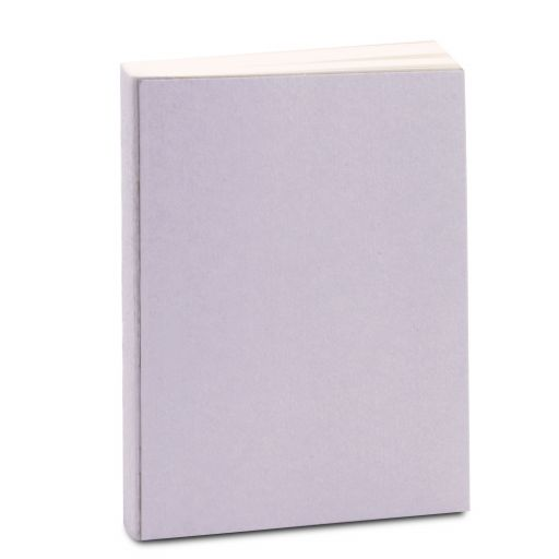 Recarga libreta de notas Neutro TL142046