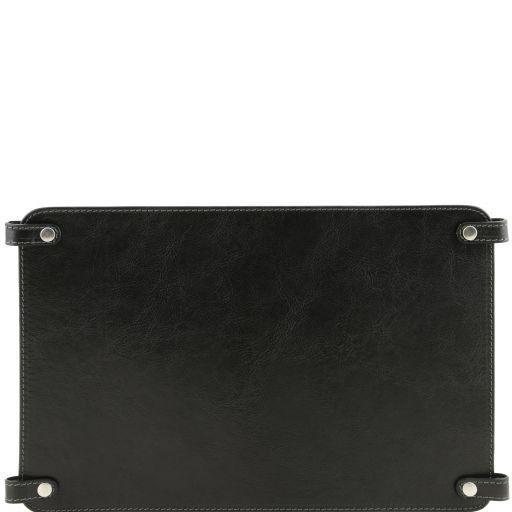 TL Smart Module Leather Divider Module Black TL141519