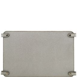 TL Smart Module Leather Divider Module Silver TL141547